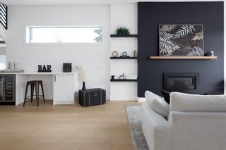 Photo 6: 10625 42 Street NW in Edmonton: Zone 19 House for sale : MLS®# E4251463