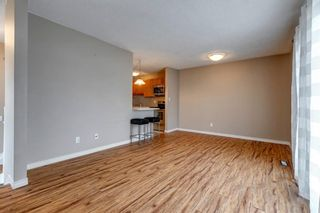 Photo 8: 349 GEORGIAN Villas NE in Calgary: Marlborough Park Row/Townhouse for sale : MLS®# A1034826