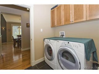 Photo 17: 20 630 Brookside Rd in VICTORIA: Co Latoria Row/Townhouse for sale (Colwood)  : MLS®# 614727