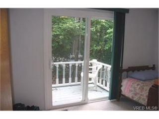 Photo 6: 23 2587 Selwyn Rd in VICTORIA: La Mill Hill Manufactured Home for sale (Langford)  : MLS®# 336938
