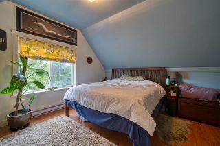 "Photo 6: 8960 REDROOFFS Road in Halfmoon Bay: Halfmn Bay Secret Cv Redroofs House for sale in ""HALFMOON BAY"" (Sunshine Coast)  : MLS®# R2553749"