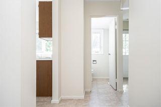 Photo 19: 1059 Cavalier Drive in Winnipeg: Crestview Residential for sale (5H)  : MLS®# 202115211