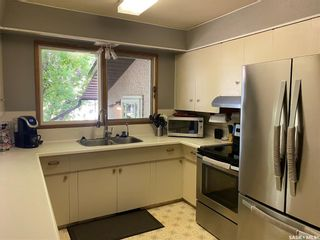 Photo 8: 101 8th Avenue West in Unity: Residential for sale : MLS®# SK860455
