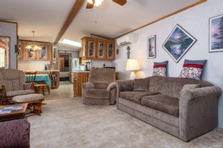 Photo 7: 39 4714 Muir Rd in Courtenay: CV Courtenay East Manufactured Home for sale (Comox Valley)  : MLS®# 882524