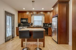 Photo 14: 804 9 Street SE in Calgary: Inglewood Detached for sale : MLS®# A1063927