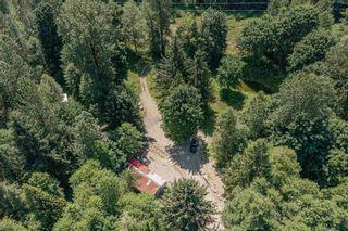 "Photo 23: 146 DOGHAVEN Lane in Squamish: Upper Squamish Land for sale in ""Upper Squamish"" : MLS®# R2602949"