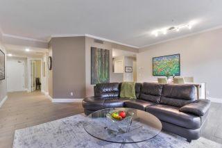 Photo 13: 108 11650 79 Avenue NW in Edmonton: Zone 15 Condo for sale : MLS®# E4241800