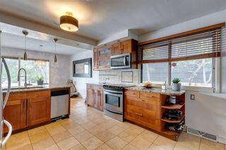 Photo 7: 7 Stanley Place SW in Calgary: Parkhill Detached for sale : MLS®# A1134592