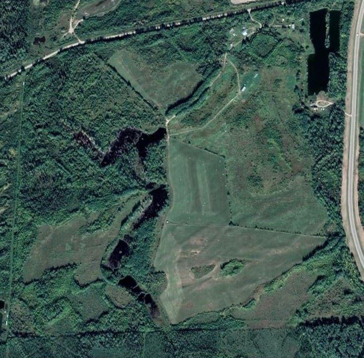 Photo 42: Photos: MILE 283 97 (ALASKA) Highway in Fort Nelson: Fort Nelson - Rural House for sale (Fort Nelson (Zone 64))  : MLS®# R2275782