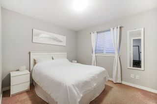 Photo 33: 6348 183A Street in Surrey: Cloverdale BC House for sale (Cloverdale)  : MLS®# R2541844