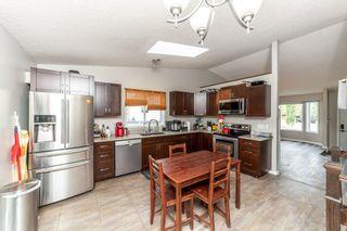 Photo 10: 9500 95 Street: Morinville House for sale : MLS®# E4263178