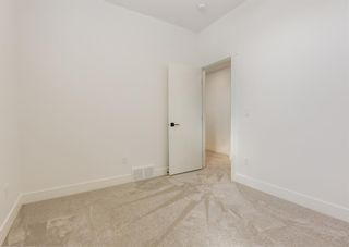 Photo 45: 1106 22 Avenue NW in Calgary: Capitol Hill Detached for sale : MLS®# A1120272