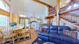 Photo 14: 2 480004 RR 271: Rural Wetaskiwin County House for sale : MLS®# E4253130