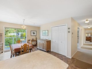 Photo 19: 7115 SEBASTION Rd in : Na Lower Lantzville House for sale (Nanaimo)  : MLS®# 882664
