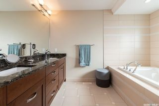 Photo 25: 139 Pickard Bay in Saskatoon: Willowgrove Residential for sale : MLS®# SK849278