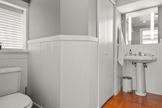 """Photo 34: 3811 W 26TH Avenue in Vancouver: Dunbar House for sale in """"DUNBAR"""" (Vancouver West)  : MLS®# R2559901"""