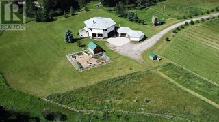 Photo 38: B-50331 Hwy 16 West in Rural Yellowhead County: House for sale : MLS®# A1053783