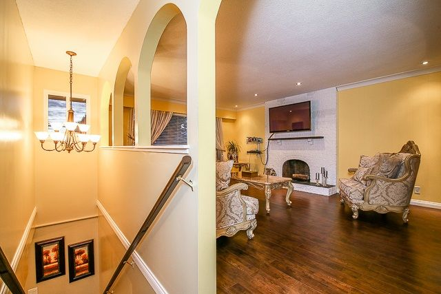 Photo 2: Photos: 7624 115A Street in Delta: Scottsdale House for sale (N. Delta)  : MLS®# R2038595