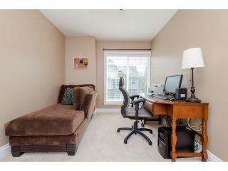 "Photo 15: 59 6498 SOUTHDOWNE Place in Sardis: Sardis East Vedder Rd Townhouse for sale in ""Village Green"" : MLS®# R2059470"