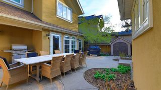 Photo 46: 624 Crescent Road NW in Calgary: Rosedale Detached for sale : MLS®# A1108385