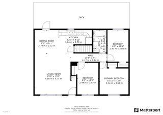 Photo 23: 9515 105 Avenue in Fort St. John: Fort St. John - City NE House for sale (Fort St. John (Zone 60))  : MLS®# R2596593