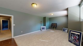 Photo 30: 2501 52 Avenue: Rural Wetaskiwin County House for sale : MLS®# E4228923