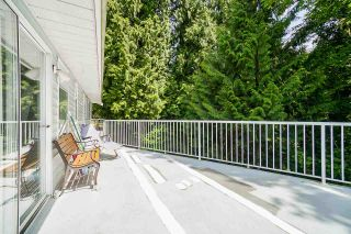 Photo 25: 1221 ROCHESTER Avenue in Coquitlam: Central Coquitlam House for sale : MLS®# R2578289