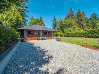 Photo 32: 7834 REDROOFFS Road in Halfmoon Bay: Halfmn Bay Secret Cv Redroofs House for sale (Sunshine Coast)  : MLS®# R2591763