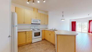 Photo 5: 113 4312 139 Avenue in Edmonton: Zone 35 Condo for sale : MLS®# E4265240