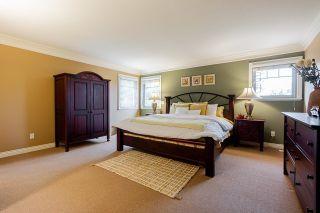"""Photo 18: 15643 37A Avenue in Surrey: Morgan Creek House for sale in """"MORGAN CREEK"""" (South Surrey White Rock)  : MLS®# R2612832"""