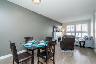 """Photo 12: 47 7157 210 Street in Langley: Willoughby Heights Townhouse for sale in """"ALDER AT MILNER HEIGHTS"""" : MLS®# R2551984"""