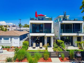 Photo 75: House for sale : 4 bedrooms : 3913 Kendall St in San Diego