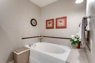 Photo 23: 12 Bridle Estates Road SW in Calgary: Bridlewood Semi Detached for sale : MLS®# A1079880
