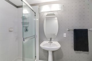 """Photo 14: 2738 CRANBERRY Drive in Vancouver: Kitsilano Townhouse for sale in """"ZYDECO"""" (Vancouver West)  : MLS®# R2073956"""