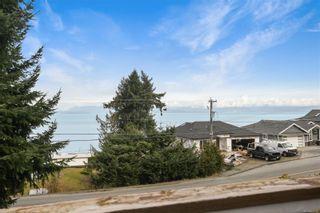 Photo 13: 5367 Lost Lake Rd in : Na North Nanaimo House for sale (Nanaimo)  : MLS®# 868795