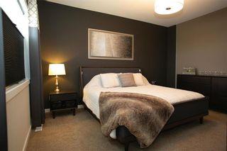 Photo 19: 23 Snowberry Circle in Winnipeg: Sage Creek Residential for sale (2K)  : MLS®# 202122544