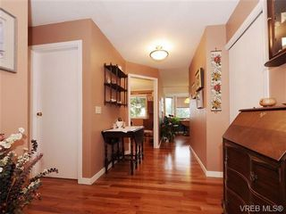 Photo 15: 3851 Branson Rd in VICTORIA: Me Albert Head House for sale (Metchosin)  : MLS®# 695468