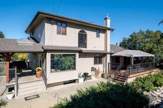 Photo 49: 6711 HARDISTY Drive in Edmonton: Zone 19 House for sale : MLS®# E4262750