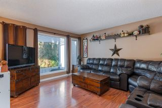 Photo 2: 1008 12 Street: Cold Lake House for sale : MLS®# E4233969