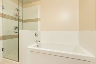 "Photo 12: 155 9388 MCKIM Way in Richmond: West Cambie Condo for sale in ""MAYFAIR PLACE"" : MLS®# R2564313"