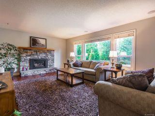 Photo 17: 802 Terrien Way in PARKSVILLE: PQ Parksville House for sale (Parksville/Qualicum)  : MLS®# 832069