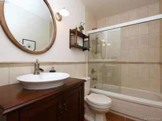 Photo 15: 4647 Lochside Dr in VICTORIA: SE Broadmead Half Duplex for sale (Saanich East)  : MLS®# 818778