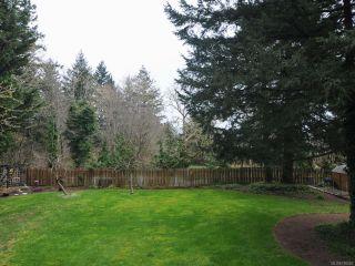 Photo 53: 1006 Anderton Rd in COMOX: CV Comox (Town of) House for sale (Comox Valley)  : MLS®# 726020