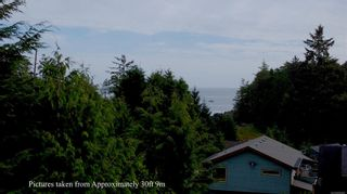 Photo 7: Lot 24 Pass Of Melfort Pl in : PA Ucluelet Land for sale (Port Alberni)  : MLS®# 885607