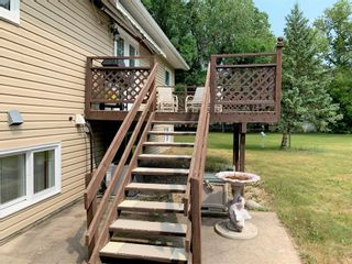 Photo 26: 550 2nd Street South in Ste Rose Du Lac: R31 Residential for sale (R31 - Parkland)  : MLS®# 202118455