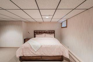 Photo 37:  in Edmonton: Zone 56 House for sale : MLS®# E4241034