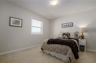 Photo 22: 35 KINCORA Manor NW in Calgary: Kincora Detached for sale : MLS®# C4275454