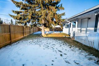 """Photo 19: 5487 PARK Drive in Prince George: Parkridge House for sale in """"Parkridge Heights"""" (PG City South (Zone 74))  : MLS®# R2529768"""