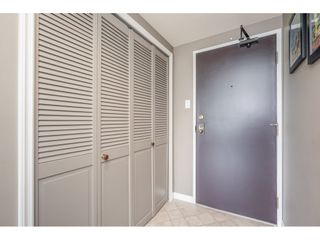 """Photo 16: 504 460 WESTVIEW Street in Coquitlam: Coquitlam West Condo for sale in """"PACIFIC HOUSE"""" : MLS®# R2467307"""