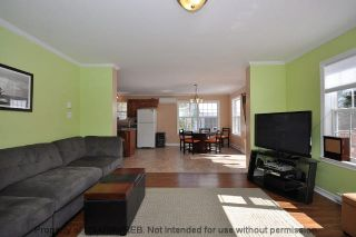 Photo 18: 83 MORAINE Drive in Enfield: 105-East Hants/Colchester West Residential for sale (Halifax-Dartmouth)  : MLS®# 5173146